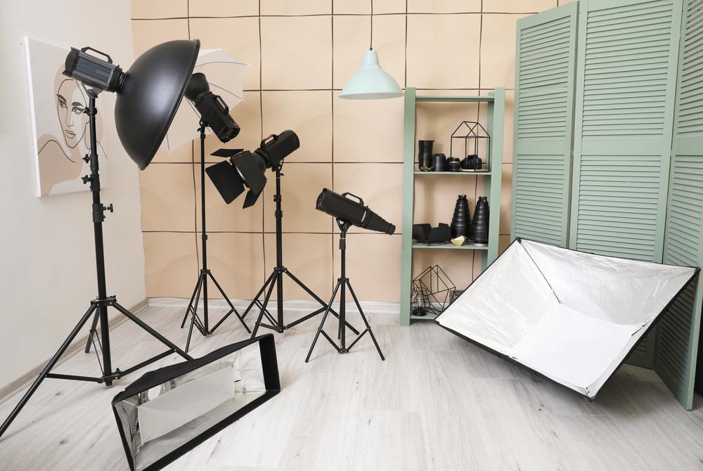 interieurfotograaf