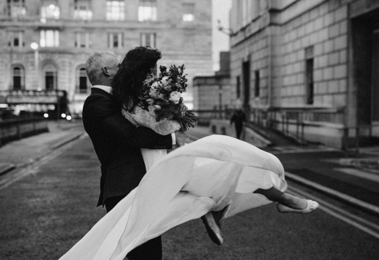 Photobooth bruiloft